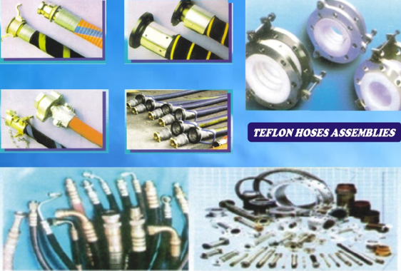 Special Product For Hose